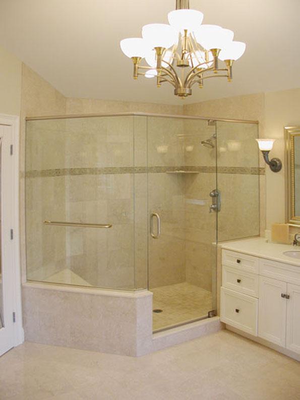 pivot doors gallery your shower door