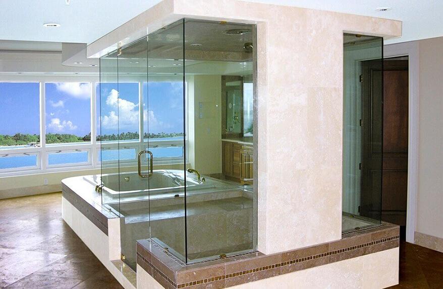 Your Shower Door Grand Rapids Frameless Shower Doors Enclosures