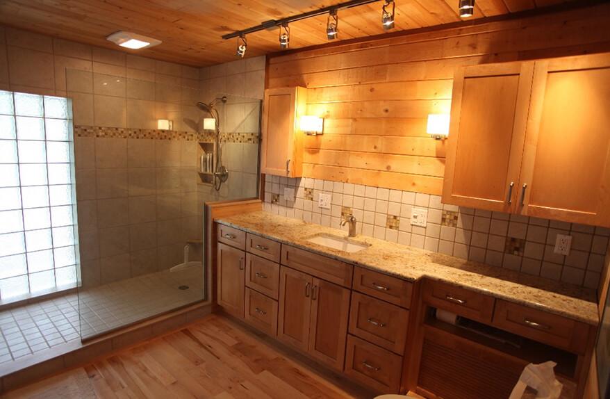 Your Shower Door | Grand Rapids Frameless Shower Doors & Enclosures